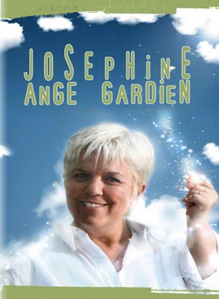 Josephine_ange_gardien