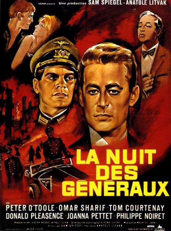 La_Nuit_des_generaux