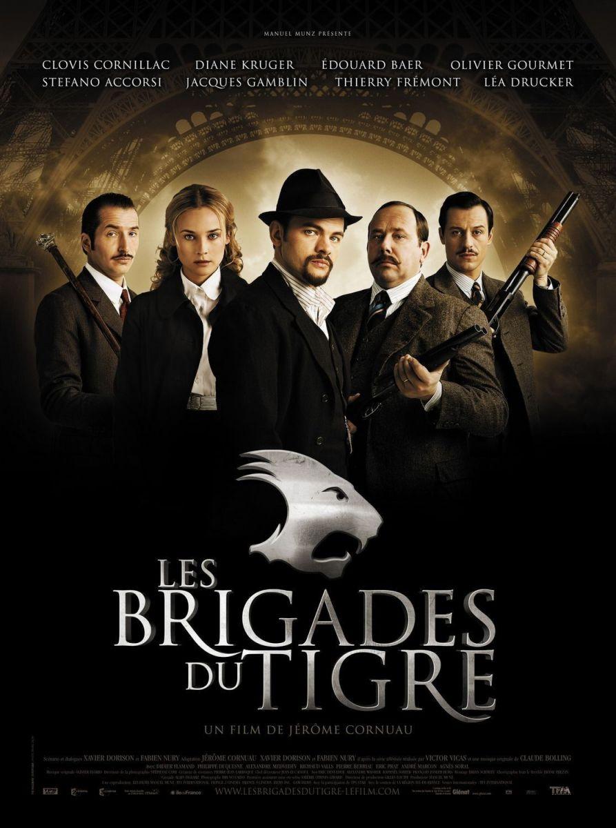 Les_Brigades_du_Tigre