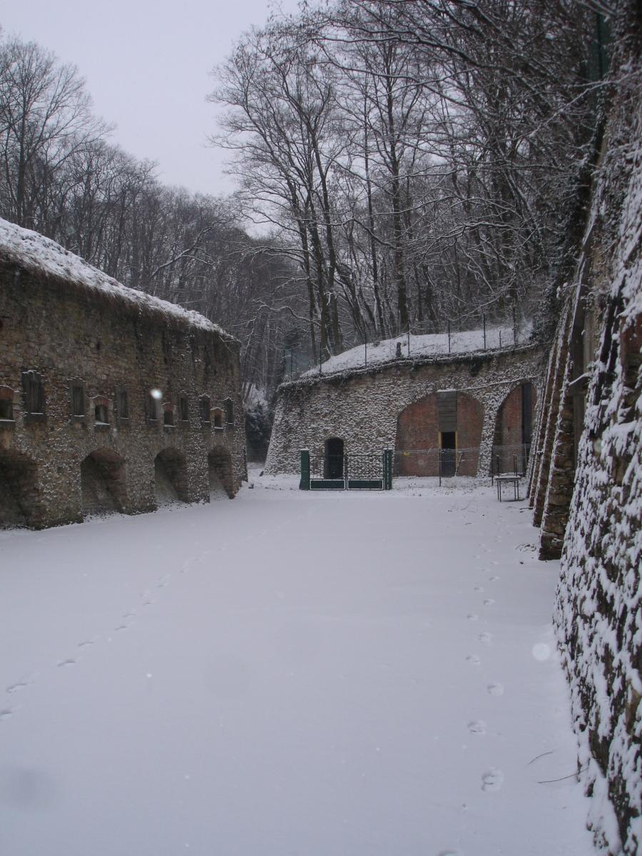 Fort-de-Cormeilles-05-02-2012-022