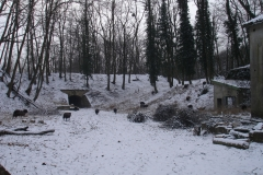 Fort-de-Cormeilles-05-02-2012-005