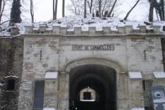 Fort-de-Cormeilles-05-02-2012-023