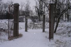 Fort-de-Cormeilles-05-02-2012-049