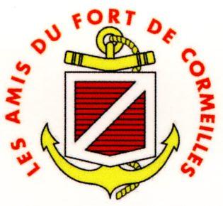 Les amis du fort de Cormeilles